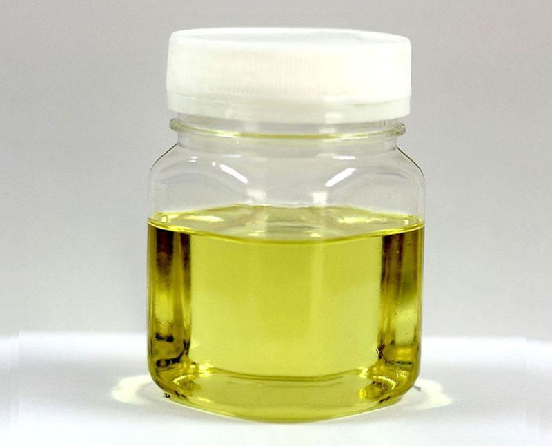BIT-20防腐剂 耐碱防腐剂 耐高温防腐剂