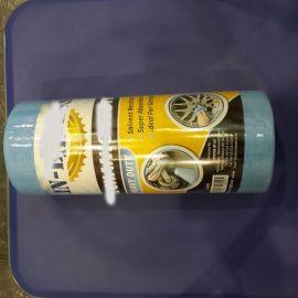 耐水洗蓝色抹布生产厂家_新价格_供应多规格耐水洗蓝色抹布