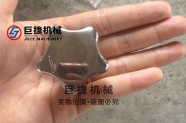 小梅花手轮 不锈钢手轮/人孔专用手轮/过滤器用手轮