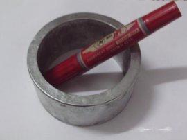 强力磁铁(N35--N52EH)