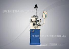 450锯片造齿研磨机 磨齿机