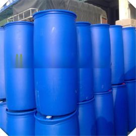 山东生产厂家低价直销无水乙醇|济南经销无水乙醇随时发货