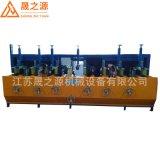 優質工業材專用拉絲機