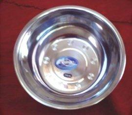 不锈钢汤盆(B24)