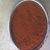 供应赤铁粉,赤铁原矿石,褐色铁粉