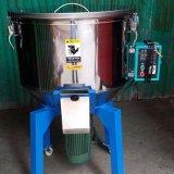 RLMV-100塑料立式攪拌機