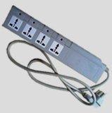 电磁泄漏防护插座LT-009