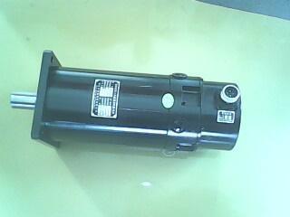 166SZK-C-30寬調速永磁直流伺服測速電機組