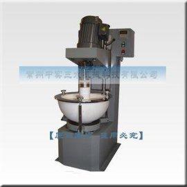TYM250陶瓷研钵式超细研磨机