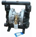 氣動隔膜泵廠家供應