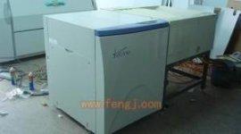 二手印前设备专家,二手菲林输出机供应,二手网屏照排机