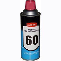 奥斯邦 60工业电器清洗剂