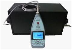 环境振动分析仪-AWA6070型便携式环境振动校准器