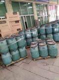 水溶性聚氨酯灌漿料廠家