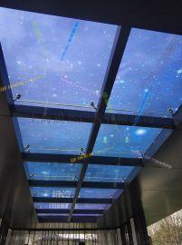 上海玻璃贴膜     的玻璃贴膜公司