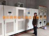 鍋爐風機採用變頻控制的優點與報價