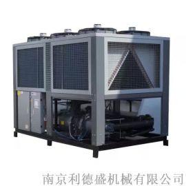 南京风冷螺杆式冷水机组,南京风冷螺杆式冷水机组厂家