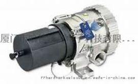 迪创可燃气体检测器EQ2253DCU