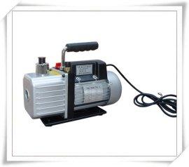 TW-0.5A单级旋片真空泵价格