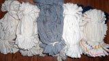 新疆棉花袜 纯棉袜 舒适柔软 吸湿防臭 秋冬袜子清仓特价