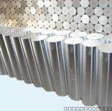 ZAlSi12Cu1Mg1Ni1(ZL109)铝—硅系铝合金 T1状态