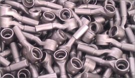 汽车零部件Auto parts