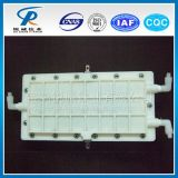 电解酸碱性水用电解槽 小型电解槽