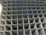 建筑网片、钢筋网片、涂塑网片、带框网片