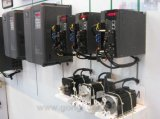 永磁同步电机无传感器矢量控制技术,
