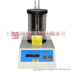 【沥青软化点测定仪价格报价】,SYD-2806E沥青软化点测定仪