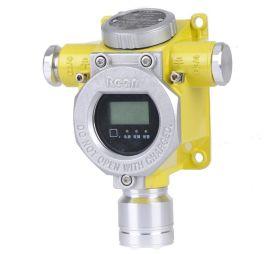 天然气泄漏检测仪,四川巴中手持式天然气泄漏报 器
