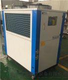 南京冷凍機組/冷水機/風冷式冷水機/水冷式冷凍機