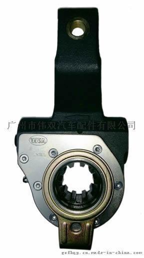 S-ABA140, 145自動調整臂