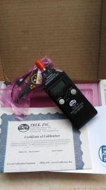 手持式TREK520靜電測試儀價格