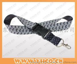 特价涤纶挂带 提花挂带 尼龙挂带 厂牌挂带 易拉扣挂带 LED挂带