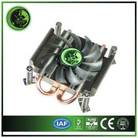 供应电脑CPU散热器