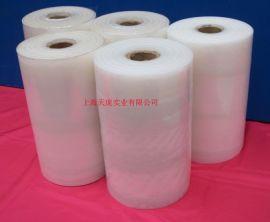 线路板包装膜  450-610宽PE膜
