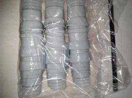 3M绝缘套管15KV三芯户外冷缩终端5601PST-G  15KV