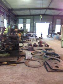 成都结构件加工,钣金件加工,机械加工