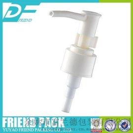 富兰德 FS-05A10 夹子泵 塑料泵头