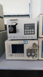 二手液相色谱仪-等度/单泵
