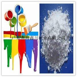 供应广东烤漆,家具底漆面漆,油漆用硅微粉厂家