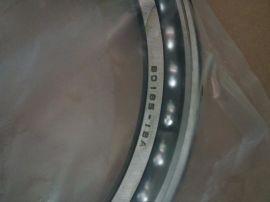 挖掘机轴承品牌工厂供应BD185-1SA