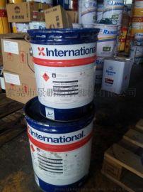国际油漆Interzinc52,阿克苏诺贝尔环氧富锌底漆