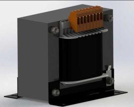 上海蓋能電氣(變壓器)JBK機牀控制變壓器