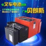 叉車蓄電池品牌-電動叉車蓄電池品牌