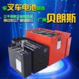 叉车蓄电池品牌-电动叉车蓄电池品牌
