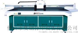 理光G5灰度喷头UV平板打印机FC2030万能平板打印机