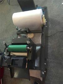 沧州供应维修耐磨耐腐蚀重力式纸带过滤机/强迫式纸带过滤机