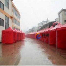 德宏广告折叠帐篷伞怎么使用